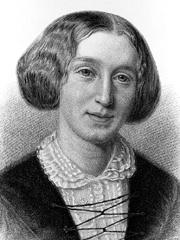 george-eliot-3.jpg