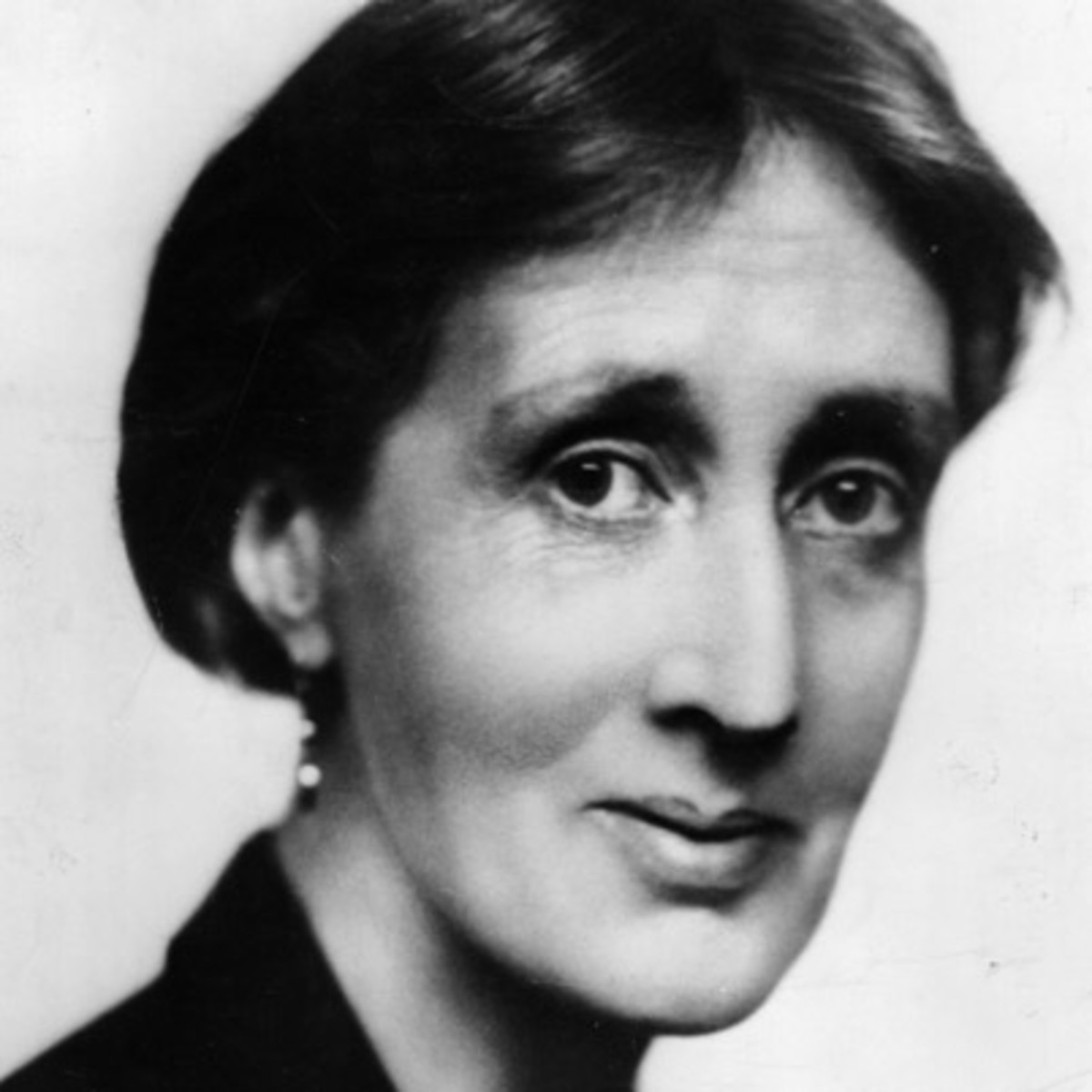 virginia-woolf-9536773-1-402.jpg